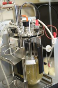 Resource_bioreactor