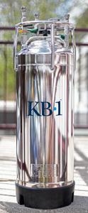kb1-vessel