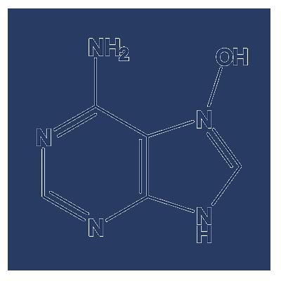 small molecule2