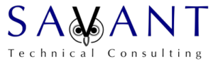 cropped-2013-04-18-New-Logo-6-blue-and-non-stylized-V-and-white-eyes-v2-for-web-e1369236893188