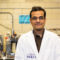 Krishna Mahadevan wins 2017 Biochemical Engineering Journal Young Investigator Award