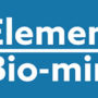 M.Eng/MASc project in Biomining Project